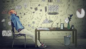 Üniversitelerde çağımızın vebası: Procrastination (Erteleme)