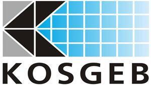 Sıfır faizli KOSGEB  kredileri ne zaman verilecek KOSGEB başvuruları ne zaman açıklanacak