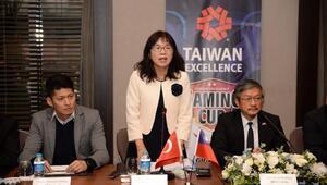Taiwan Excellence Gaming Cup'ta geri sayım başladı