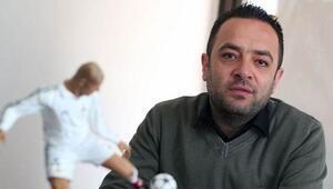 Uğur Melekeden bomba iddia: Bitik adamı G.Saraya sattılar