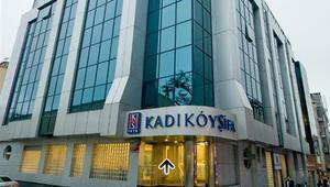 Kadıköy Şifa Hastanesi resmen Fiba Holdingin oldu