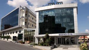 Kadıköy Şifa Hastanesi resmen Fiba Holding bünyesine geçti