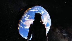 Google Earth artık sanal gerçekliği destekliyor