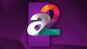 A2 kanalı frekans bilgileri ve hangi platformlarda kaçıncı kanallarda yayın yaptığı belli oldu