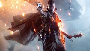 Battlefield 1, 2016 yılının en beğenilen oyunu oldu