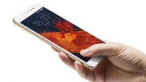 Meizu Pro 6 Plus fena geliyor, Galaxy Note 7ye benziyor