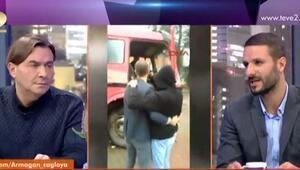 Mehmet Karacam merak edilenleri anlattı