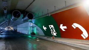 Avrasya Tüneli konut fiyatlarını yüzde 30 artırdı