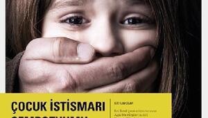 Bahçeşehir Üniversitesi'nde Çocuk İstismarı Sempozyumu gerçekleşecek