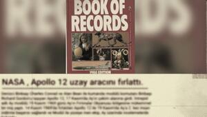 Tarihte Bugün - 21 Kasım 1980