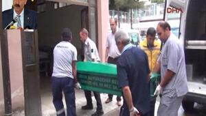 Hak-Par genel başkanı Fehmi Demir trafik kazasında hayatını kaybetti