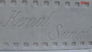 Kemal Sunal 15'nci ölüm yıldönümünde mezarı başında anıldı