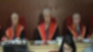 Tahliye kararı veren 2 hakim hakkında gözaltı kararı