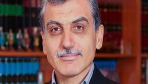 Samanyolu Yayın Grubu Başkanı Hidayet Karaca: Hakkınızı helal edin