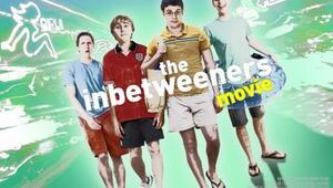 The Inbetweeners 2 fragman
