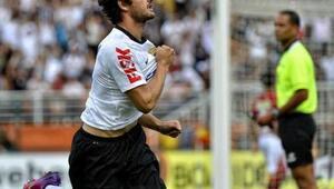 Alexandre Patodan Klas Gol