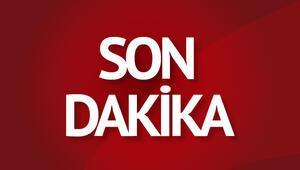 İstanbulda güvenlik zirvesi yapıldı