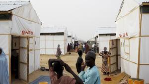 Nijerya yanlışlıkla vurdu: 100den fazla kişi öldü