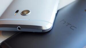 HTC 11i boşuna beklemeyin, gelmeyecek