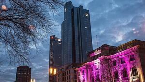 Deutsche Bank 2016 ödemelerinde kısıtlamaya gitti