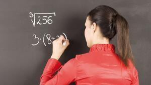 Aday öğretmen sınav sonuçları ne zaman açıklanacak