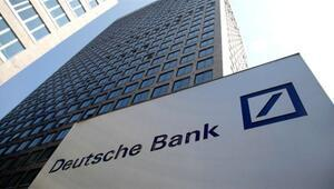 Deutsche Banka 630 milyon dolarlık ceza