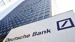 Deutsche Bank beklentinin üzerinde zarar etti