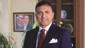 GPD Yönetim Kurulu Başkanı Mustafa Songör oldu