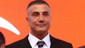 Sedat Pekerin yargılanmasına başlandı: Şikayetçiyiz