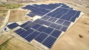 Adanada güneş enerjisi semineri