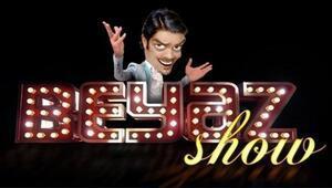 Beyaz Showun bu haftaki konukları kimler Beyaz Show 10 Şubat konukları belli oldu