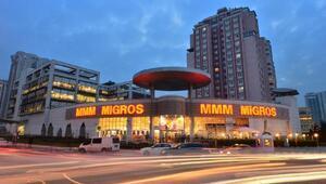 Kipa'nın Migros'a devir işlemine Rekabet Kurumu'ndan onay çıktı
