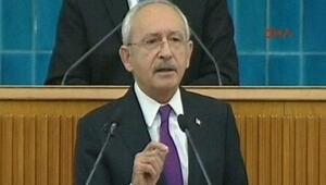 CHP lideri, merakla beklenen soruyu yanıtladı