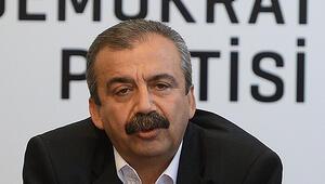 HDP'li Önder: Uzay mekiğinin kullanma kılavuzu daha anlaşılır
