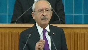 Kılıçdaroğlundan son dakika açıklaması: Anayasa Mahkemesine gitmeyeceğiz