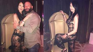 Eş değiştiren çiftin hikâyesi sosyal medyayı ayağa kaldırdı