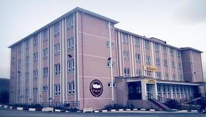 Ankarada tacizle suçlanan okul müdürü, Edirnede de 'kınama' cezası almış
