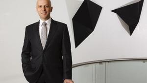 Akbank'tan KOSGEB işbirliğiyle esnafa ve KOBİlere sıfır faizli kredi desteği