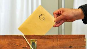 İçişleri Bakanlığından referandum genelgesi