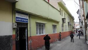 Cami tuvaletinde 6 çocuğa taciz iddiasına 6 ay sonra tahliye