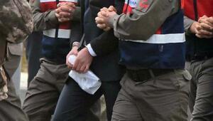 Sanık Astsubay: Bizi infaz etmek istediler. Mahkeme Başkanı: Devlet istese öldürürdü (3)