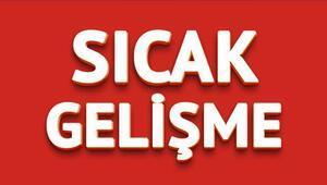 Türkerler Holding 7 bin 300 kişiyi işe alacak