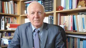 Profesör Kaboğlu Akademisyenler bildirisi soruşturmasında ifade verdi