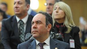 Kılıçdaroğlu: Almanyaya kızıyorsun daha kötüsünü siz yapıyorsunuz (1)
