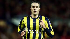 Fenerbahçede Kocaman operasyon