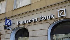 Dev bankaya 156 milyon dolar ceza