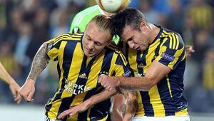 Fenerbahçenin kaderini bu ikili belirleyecek