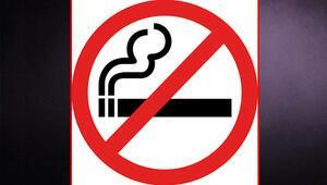 82 bin kişiye sigara bırakma planı