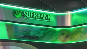 Rusyanın ilk 30 bankasının karı yüzde 105 arttı
