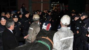 8 işçinin öldüğü maden kazasında taşeron asli, TTK tali kusurlu